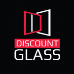 discount glass