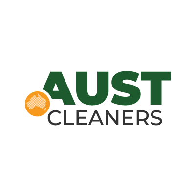 logo design sunshine coast aust cleaners