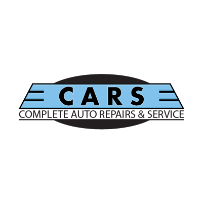 logo design sunshine coast cars mechanic caloundra