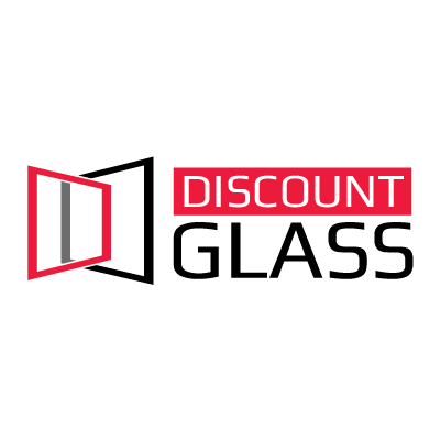 logo design sunshine coast discount glass